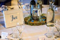 Sam-James-Saxon-Mill-Wedding-Photography-50