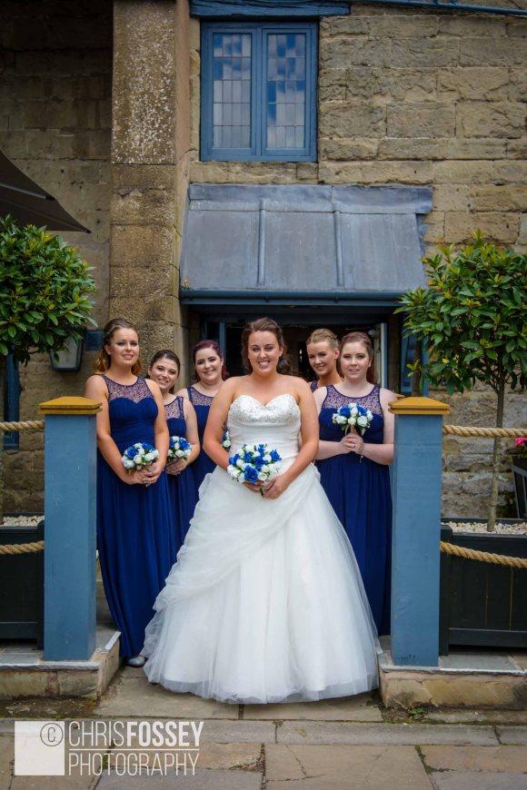 Sam-James-Saxon-Mill-Wedding-Photography-56