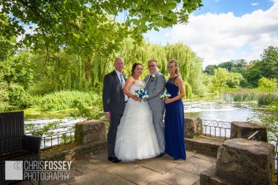 Sam-James-Saxon-Mill-Wedding-Photography-57