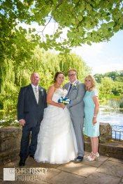 Sam-James-Saxon-Mill-Wedding-Photography-58
