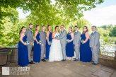 Sam-James-Saxon-Mill-Wedding-Photography-59