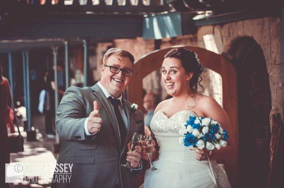 Sam-James-Saxon-Mill-Wedding-Photography-6