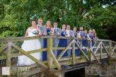 Sam-James-Saxon-Mill-Wedding-Photography-60