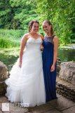 Sam-James-Saxon-Mill-Wedding-Photography-64