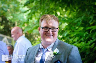 Sam-James-Saxon-Mill-Wedding-Photography-68