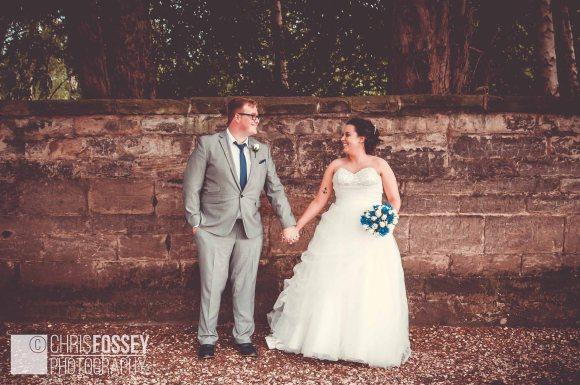 Sam-James-Saxon-Mill-Wedding-Photography-7