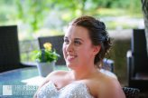 Sam-James-Saxon-Mill-Wedding-Photography-71