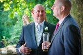 Sam-James-Saxon-Mill-Wedding-Photography-74