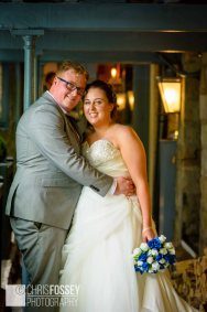 Sam-James-Saxon-Mill-Wedding-Photography-8