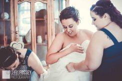 Sam-James-Saxon-Mill-Wedding-Photography-84
