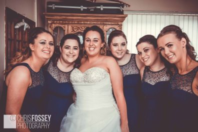 Sam-James-Saxon-Mill-Wedding-Photography-85