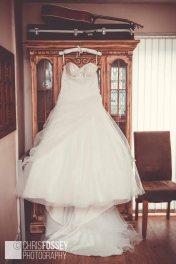 Sam-James-Saxon-Mill-Wedding-Photography-86