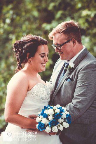 Sam-James-Saxon-Mill-Wedding-Photography-9