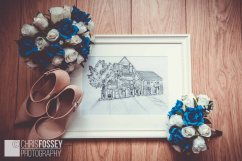 Sam-James-Saxon-Mill-Wedding-Photography-90