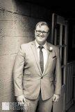 Sam-James-Saxon-Mill-Wedding-Photography-91