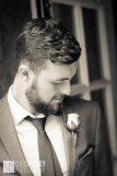 Sam-James-Saxon-Mill-Wedding-Photography-92