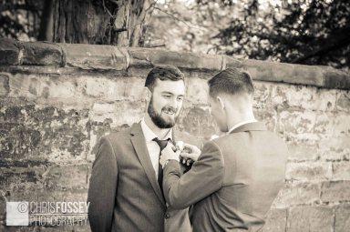 Sam-James-Saxon-Mill-Wedding-Photography-98