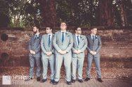 Sam-James-Saxon-Mill-Wedding-Photography-99
