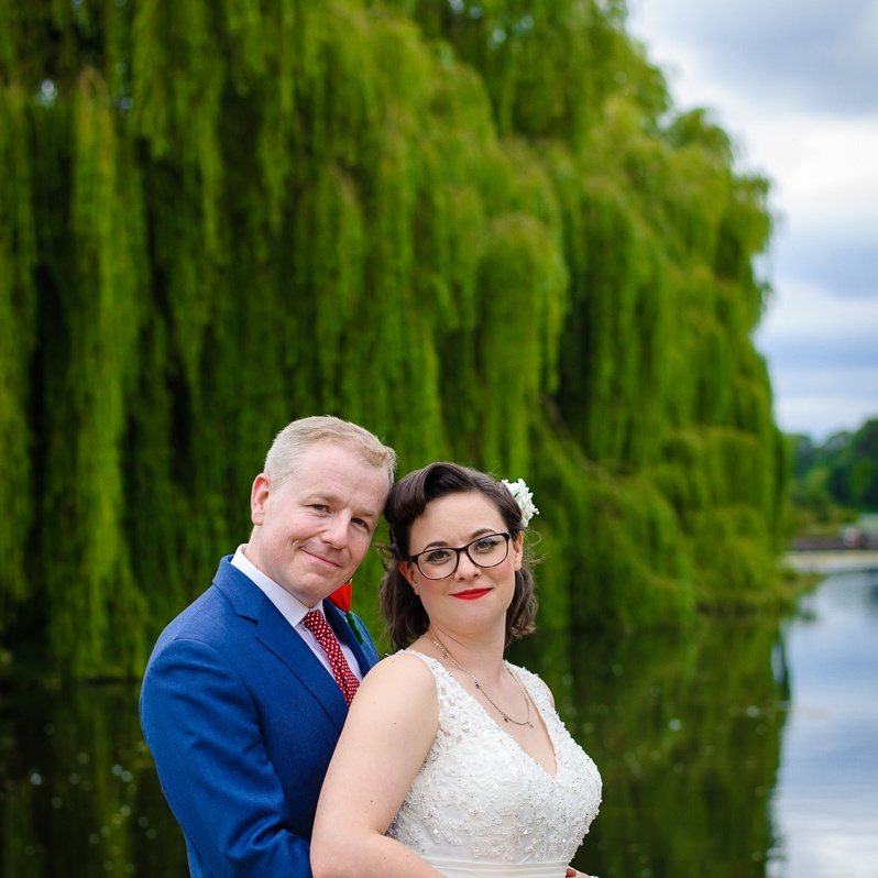 Coombe Abbey Coventry Wedding Photographer Chris Fossey Photography