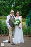 Jephson Gardens Warwickshire Wedding Photography Ellen Adam-11
