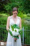 Jephson Gardens Warwickshire Wedding Photography Ellen Adam-12