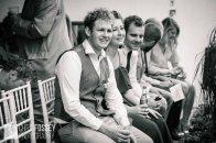 Jephson Gardens Warwickshire Wedding Photography Ellen Adam-14