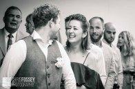 Jephson Gardens Warwickshire Wedding Photography Ellen Adam-15
