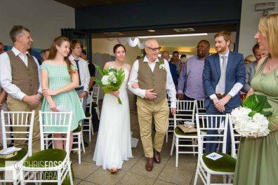 Jephson Gardens Warwickshire Wedding Photography Ellen Adam-16