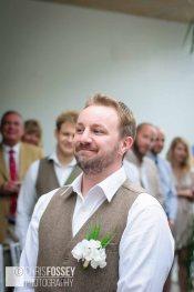 Jephson Gardens Warwickshire Wedding Photography Ellen Adam-18