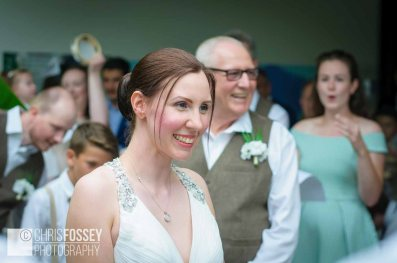 Jephson Gardens Warwickshire Wedding Photography Ellen Adam-19