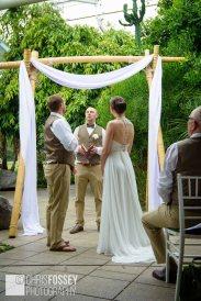 Jephson Gardens Warwickshire Wedding Photography Ellen Adam-20