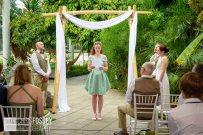 Jephson Gardens Warwickshire Wedding Photography Ellen Adam-21