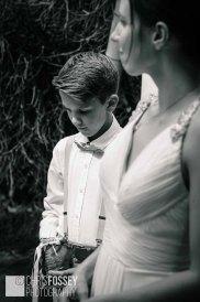 Jephson Gardens Warwickshire Wedding Photography Ellen Adam-23