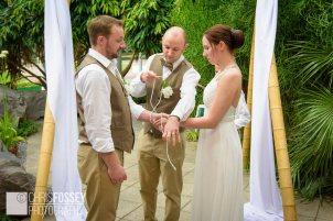 Jephson Gardens Warwickshire Wedding Photography Ellen Adam-24