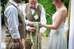 Jephson Gardens Warwickshire Wedding Photography Ellen Adam-25