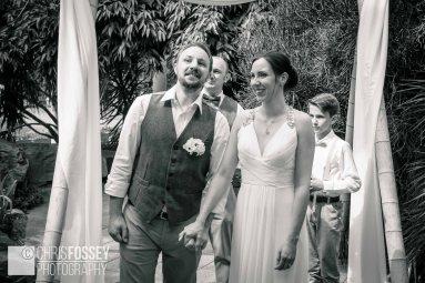 Jephson Gardens Warwickshire Wedding Photography Ellen Adam-27