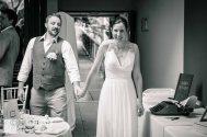 Jephson Gardens Warwickshire Wedding Photography Ellen Adam-28