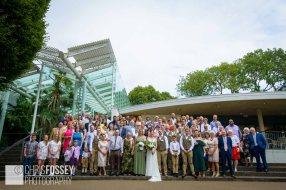 Jephson Gardens Warwickshire Wedding Photography Ellen Adam-30