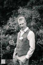 Jephson Gardens Warwickshire Wedding Photography Ellen Adam-32