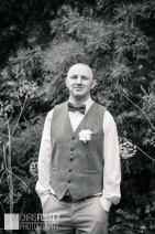 Jephson Gardens Warwickshire Wedding Photography Ellen Adam-35