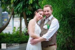 Jephson Gardens Warwickshire Wedding Photography Ellen Adam-44