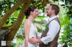 Jephson Gardens Warwickshire Wedding Photography Ellen Adam-45