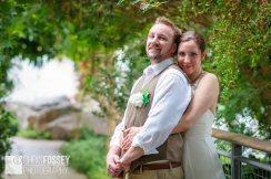 Jephson Gardens Warwickshire Wedding Photography Ellen Adam-46