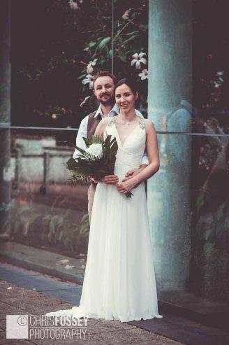 Jephson Gardens Warwickshire Wedding Photography Ellen Adam-47