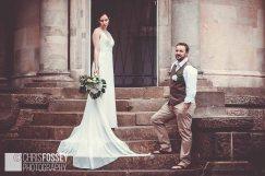 Jephson Gardens Warwickshire Wedding Photography Ellen Adam-49