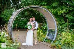 Jephson Gardens Warwickshire Wedding Photography Ellen Adam-50