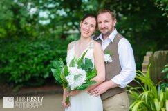 Jephson Gardens Warwickshire Wedding Photography Ellen Adam-51