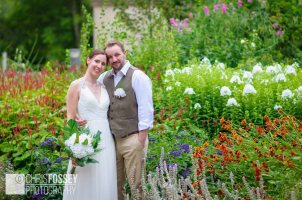 Jephson Gardens Warwickshire Wedding Photography Ellen Adam-52