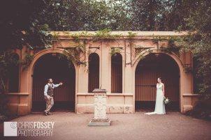 Jephson Gardens Warwickshire Wedding Photography Ellen Adam-53