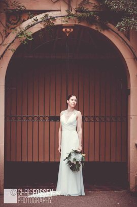 Jephson Gardens Warwickshire Wedding Photography Ellen Adam-54